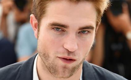 When Will We Next See Robert Pattinson?