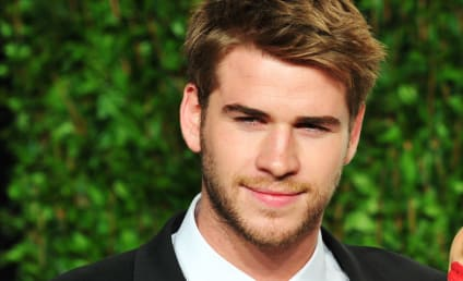 Liam Hemsworth: Blaming Miley Cyrus For Career Slump?
