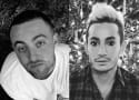 Frankie Grande Pens Powerful Tribute to the Late Mac Miller