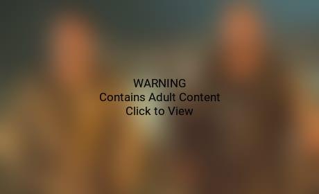 G.I. Joe Retaliation Channing Tatum Dwayne Johnson