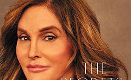 Keeping Up with the Kardashians Recap: Caitlyn Jenner's Revenge