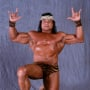 Jimmy Snuka Dies; WWE Legend Was 73