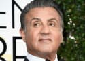 Sylvester Stallone Accused of Sexually Assaulting Teen
