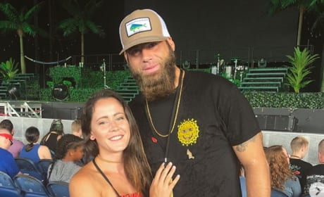 Jenelle Evans Rushed to Hospital Following Fight With David Eason [Shocking Details]