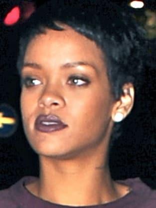 Rihanna-anna