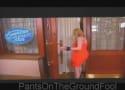 American Idol in New Orleans: Sarah Sellers, Jacee Badeaux Impress