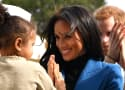 Meghan Markle: Okay, THIS is Why She Must Be Pregnant