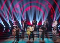 Dancing with the Stars Recap: Which Couples Got Perfect Scores?