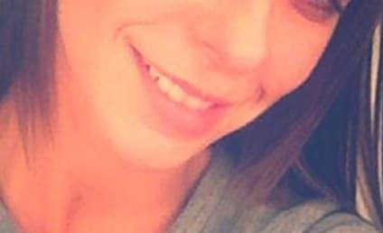 Jennifer Love Hewitt Goes Makeup Free on Twitter