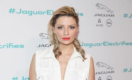 Mischa Barton Transported to Hospital for Mental Evalution: Find Out Why