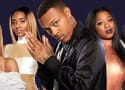 Bow Wow Reacts to Social Media Backlash: There's a Method to My Madness!