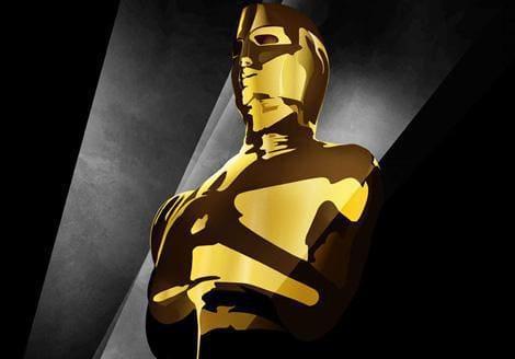 Oscar Gold