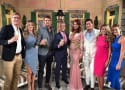 Southern Charm: How Much Are the Stars Paid?