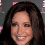 Bristol Palin Post-Plastic Surgery