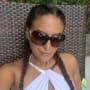 Sammi Sweetheart Pre-Summer Selfie