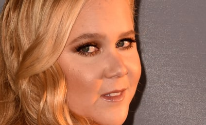 Amy Schumer Set to Star in Barbie Movie, Haters Unite