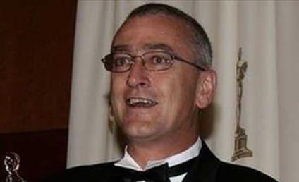 Michael Hopkins Dies in Rafting Accident; Oscar Winner Was 53