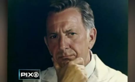 Jack Klugman Remembered