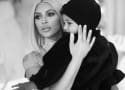 Kim Kardashian Addresses Son's Serious Health Scare