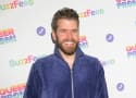 Perez Hilton to Kylie Jenner: Get an Abortion!