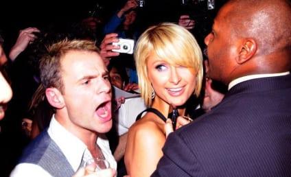 Paris Hilton Whines About Friends, Fame