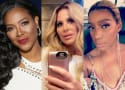 The Real Housewives of Atlanta: Who Just Got FIRED?!