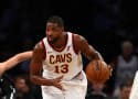 """Tristan Thompson Likes Women with """"Big Butts,"""" Source Says"""