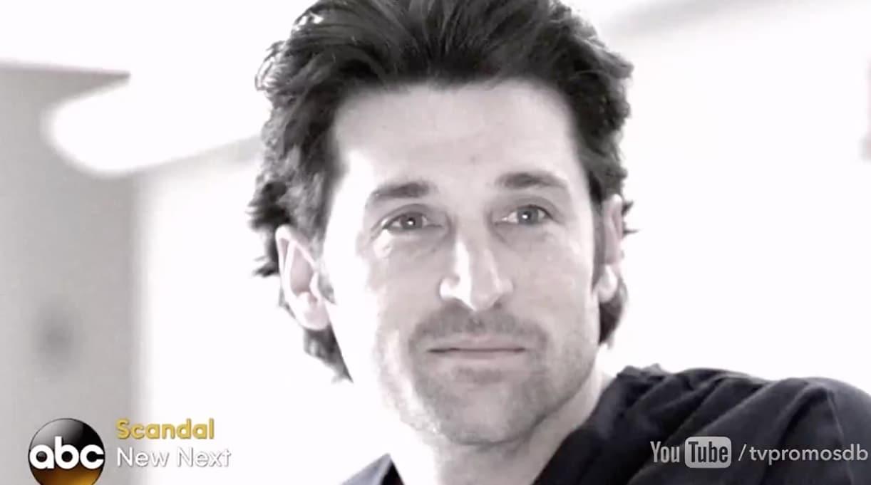 Grey\'s Anatomy Season 11 Episode 22 Promo: A McDreary Day - The ...