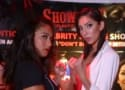 Hoopz to Farrah Abraham: Im'ma Knock You the F--k Out!