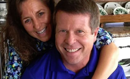 Jim Bob & Michelle Duggar: Ties to Child Abuse Scandal Exposed?!