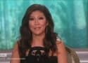 Julie Chen (Kind Of) Addresses Les Moonves Scandal on The Talk