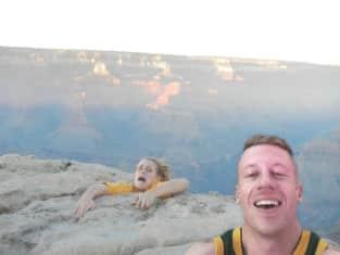 Macklemore, Canyon