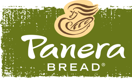 14 Things to Know Before You Eating at Panera Bread