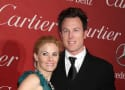 RHOBH's Marisa Zanuck Getting Divorced, No One is Shocked