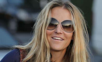Brooke Mueller Files Lawsuit Against Treatment Center