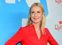 Kelly Rutherford May Try to Abduct Kids, Judge Fears
