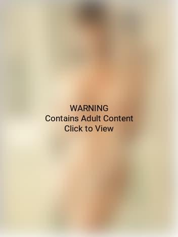 Sharon Leal Nude