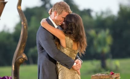 Sean Lowe and Catherine Giudici: Waiting Until Marriage!