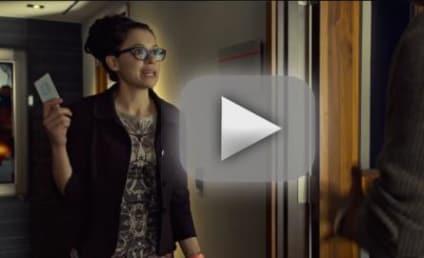 Watch Orphan Black Online: Check Out Season 4 Episode 5