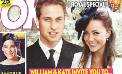 Happy Birthday, Prince William!