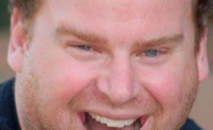Ryan Callahan, Alleged Bachelor Crew Member / Cheater, Dumped By Girlfriend After Scandal