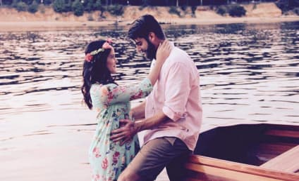 Jenelle Evans Confirms Third Pregnancy, World Cowers in Fear