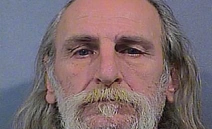 Man Arrested With 47 Guns After Threatening Indiana Elementary School