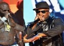 Rick Ross-Young Jeezy Beef: Quashed By T.I.!