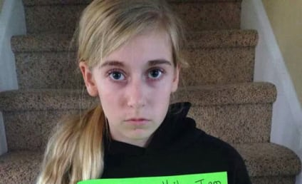Cyber Bully Publicly Punished by Mother, Forced to Sell iPod