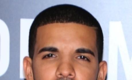 Drizzy Drake Photo