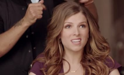 Anna Kendrick Super Bowl Commercial Proves Awesomeness of Anna Kendrick