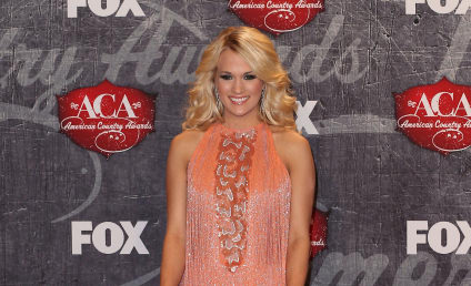 American Country Awards 2012: List of Winners!