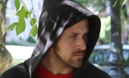 Whitney Port Hearts Classic Fashion, Ryan Gosling
