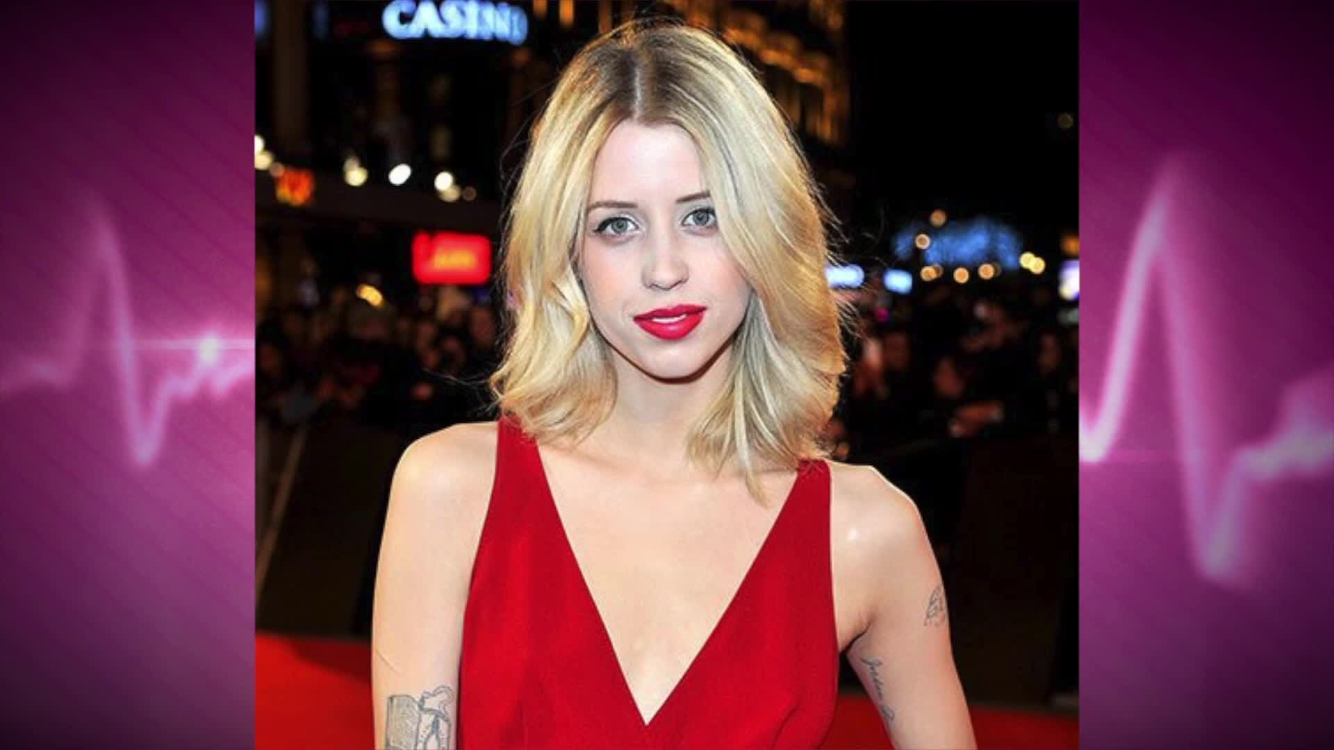 Is a cute Peaches Geldof nude (23 foto and video), Topless, Sideboobs, Boobs, lingerie 2019